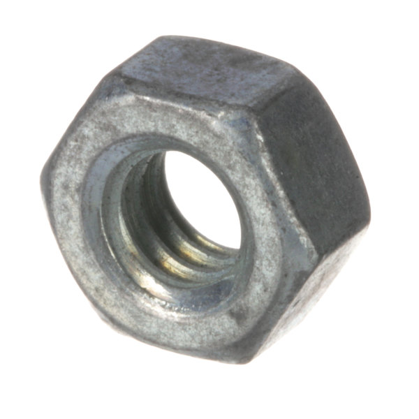 Bakers Pride Q2016A Hex Nut Main Image 1
