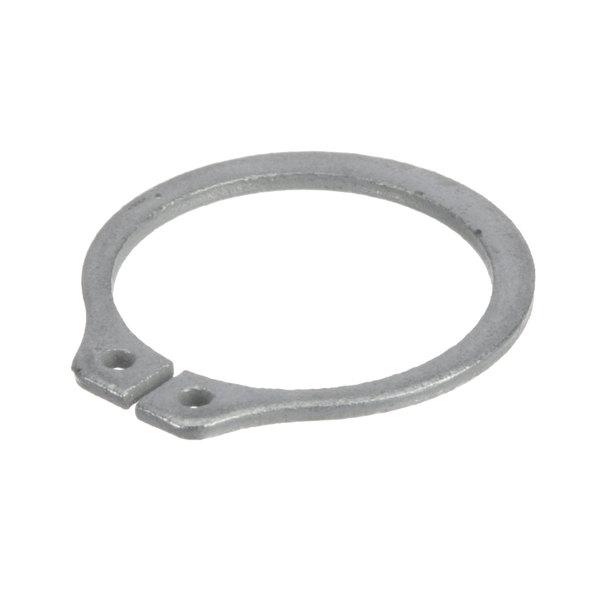 Hobart RR-004-06 Retaining Ring