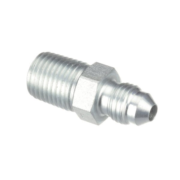 Cleveland SK2379000 Adapter; 1/4 P #2021-4-4s