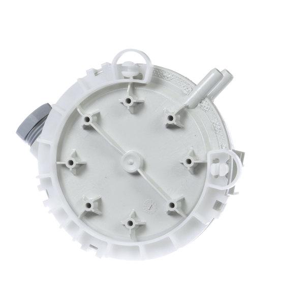 Alto-Shaam SW-34399 Pressure Switch Main Image 1