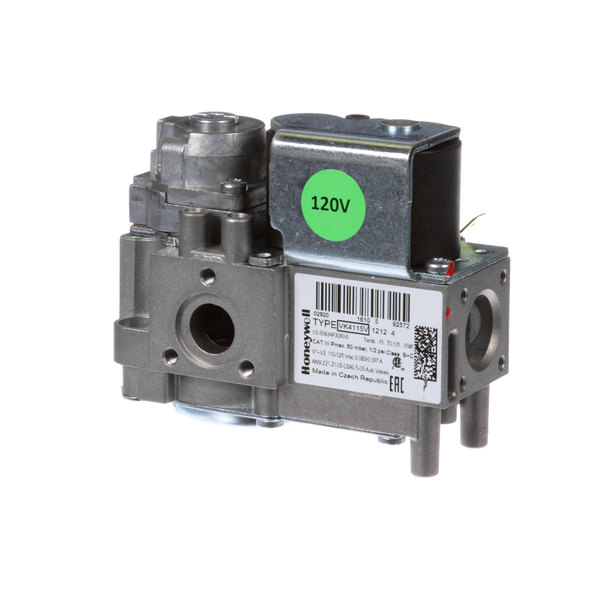 Alto-Shaam VA-35254 Valve, Gas