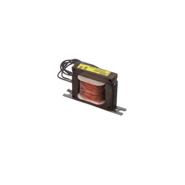 Crathco W0570045 Ballast Main Image 1