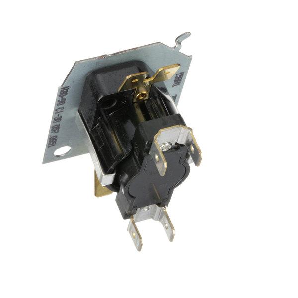 Grindmaster-Cecilware W0570651 Heat Sequencer Main Image 1