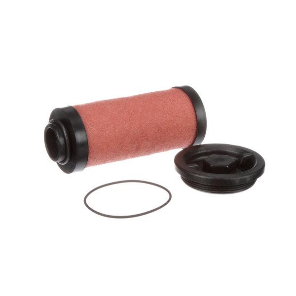 Vollrath XVMA1822 Filter