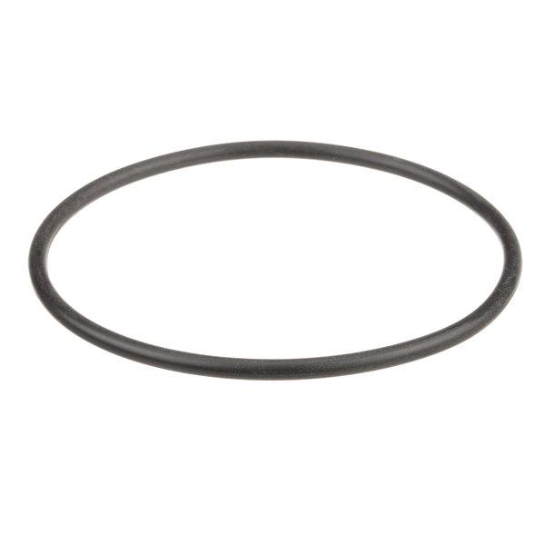 Groen Z005966 O-Ring Main Image 1