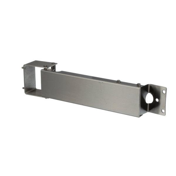 Groen Z065901 Actuator