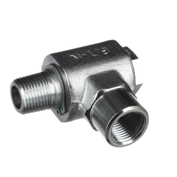 """Groen Z076680 Swivel Joint 1/2"""" Npt (Gas) Main Image 1"""