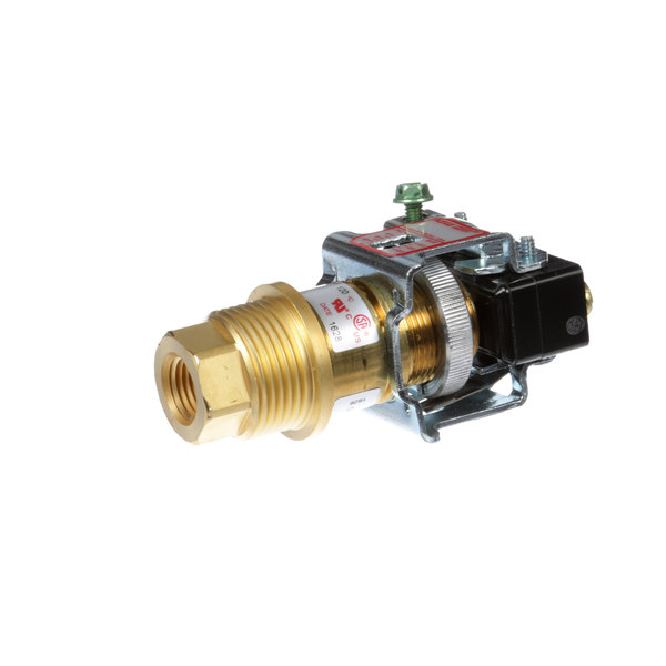 Groen Z099222 Pressure Switch Main Image 1