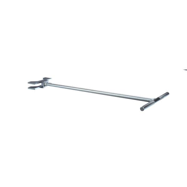 InSinkErator 13993 Dejamming Wrench