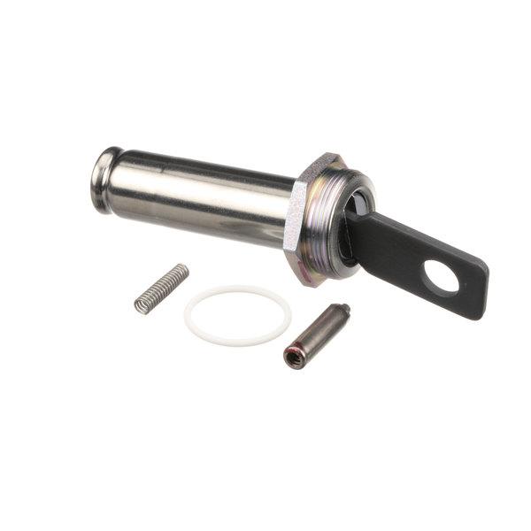 Henny Penny 140229 Solenoid Repair Kit Main Image 1