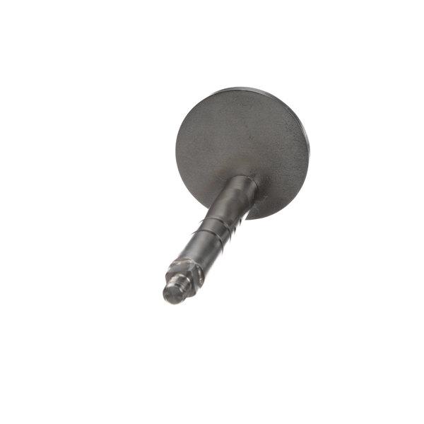 Blakeslee 14802 Cam Shaft Weldment Main Image 1