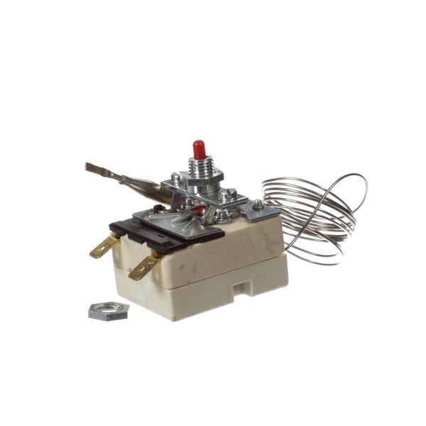 Savory 15251 Hi-Limit Thermostat