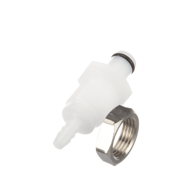 Franke 1555290 Plug Nipple With Thread