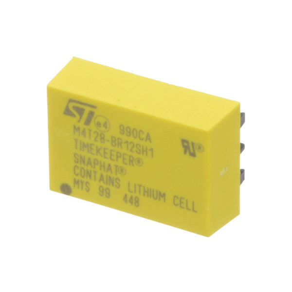 Franke 1556649 Battery