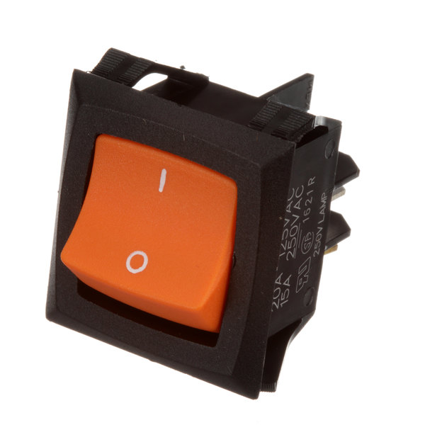 Duke 156527 On/Off Switch