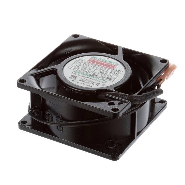 Duke 159092 Axial Fan