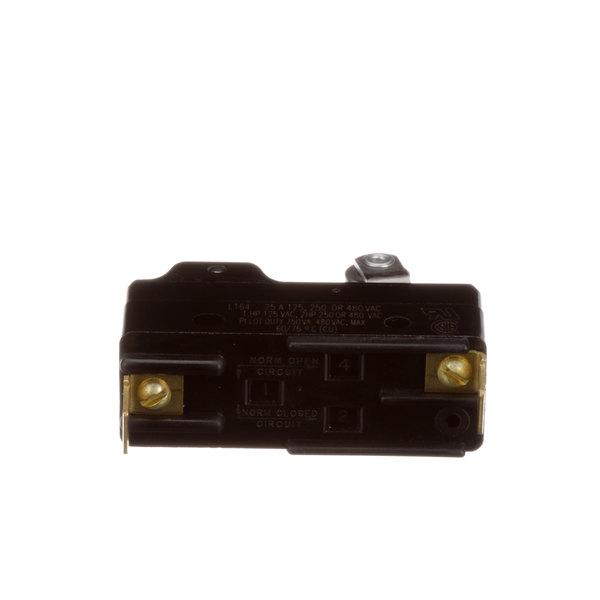 Blodgett 16807 Switch