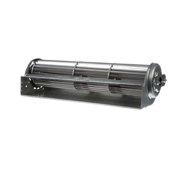 Kolpak 17068 Blower Asy Dbltgh65x300-5/16-3.3