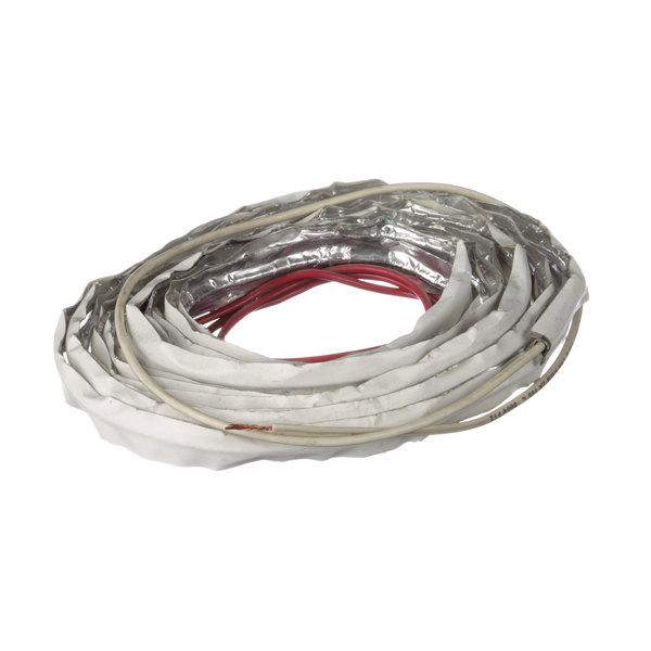 Master-Bilt 17-09150 Heater Wire (Ul, Csa) (Ihc-2 Main Image 1