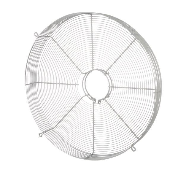 Kolpak 17200 Fan Guard / Motor Mount, 24 Fan