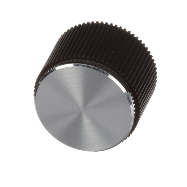 Garland / US Range 1720501 Time/Temp Knob