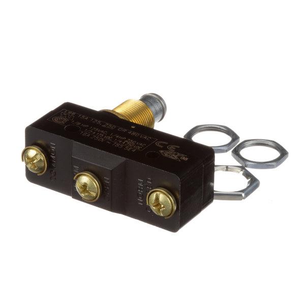 Univex 1818017 Interlock Switch