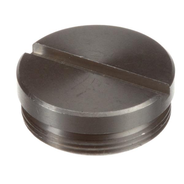 Garland / US Range 1859102 Platen Adjustor Cap Main Image 1