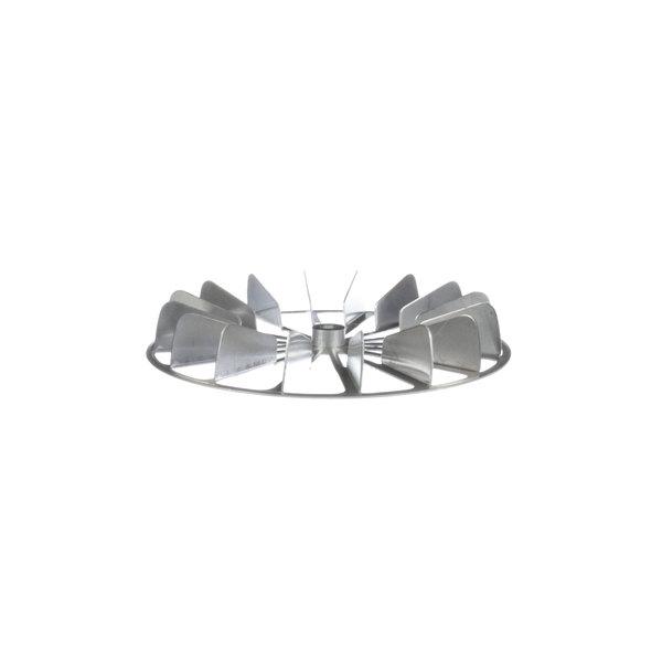 Carter-Hoffmann 18603-5018 Fan Blade