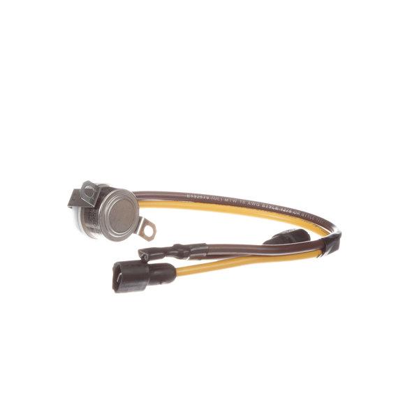 Kelvinator 19-0954-00 Fan Delay Switch Main Image 1