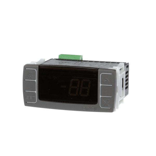 Master-Bilt 19-14085-BF80 Controller