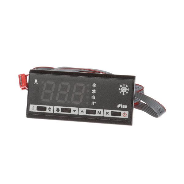 Master-Bilt 19-14273 LAE, LCD-5S-BLU & FC06-10M0,