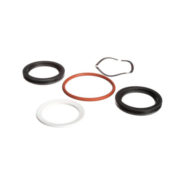 Cleveland 1H800-0000021 Shaft Seal Kit Main Image 1