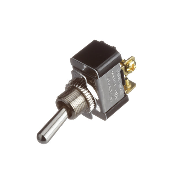 Merrychef 000716SP Switch Toggle 15a 125v