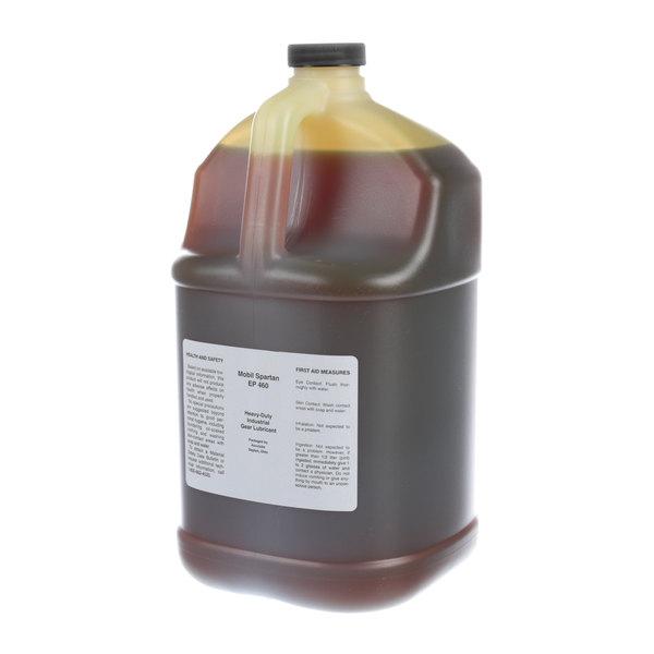 Hobart 00-102973-00071 Oil (Gallon) (128oz)