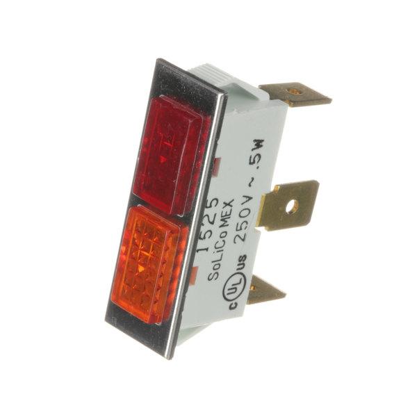 Hobart 00-345751-00005 Indicator Light Main Image 1