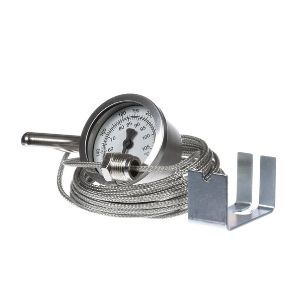 Hobart 00-437041-00004 Thermometer Wash 11ft