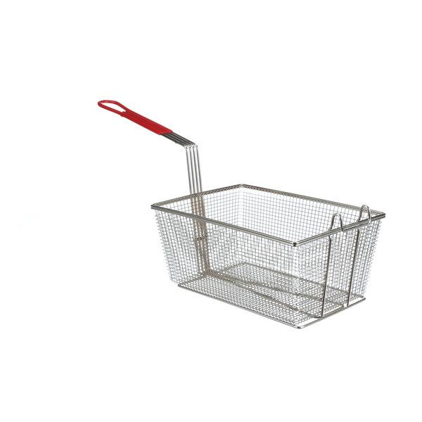 Vulcan 00-499223-00002 Basket