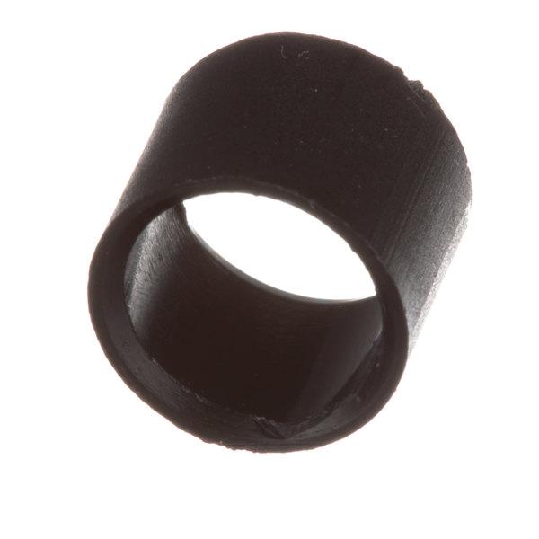 Manitowoc Ice 000006837 Sleeve Door Pin