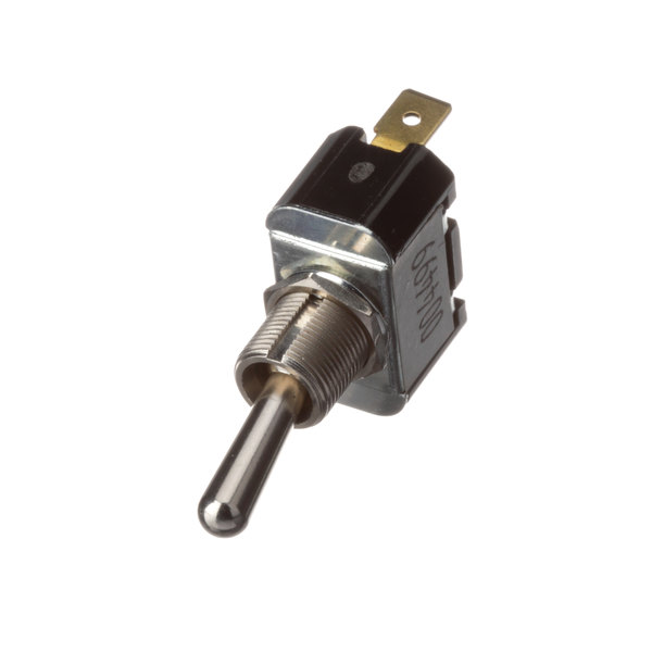 Keating 004499 Toggle Switch