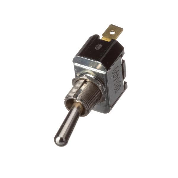 Keating 004499 Toggle Switch Main Image 1