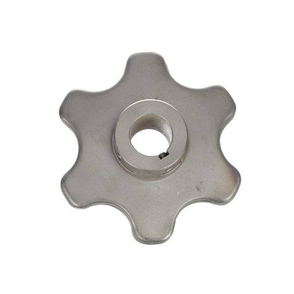 Stero 0B-102313 Sprocket Assembly