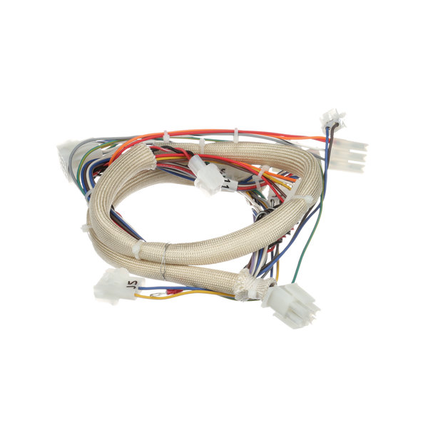 Pitco B6751101 Wire Harness Spinal Tap