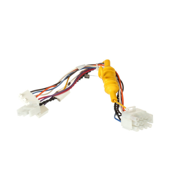 Pitco B6760301 Wiring Harness, Rh