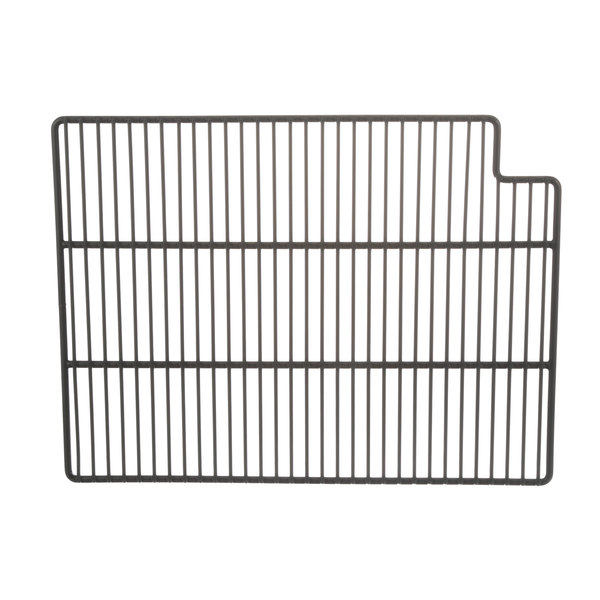 Perlick C22305-2 Right Shelf