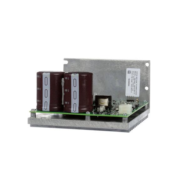 TurboChef CON-7013 Controller