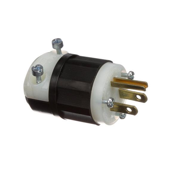 Randell EL PLG5278 Plug, Nema 5-15p 5266c (Cart Main Image 1