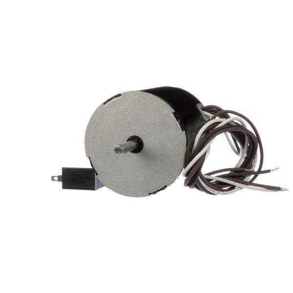 Fm116a Fan Motor Kit