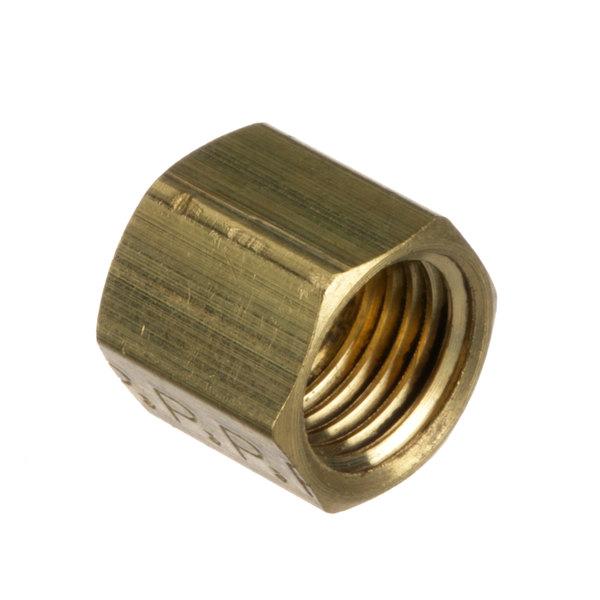 Hobart FP-047-14 Nut