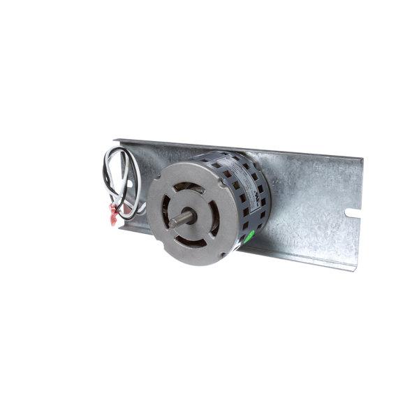 Crathco 1370 Motor, Pump Assy D15 Main Image 1