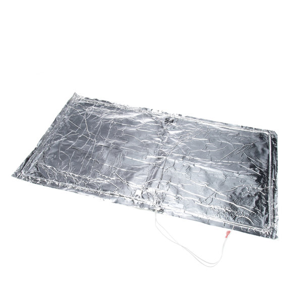 APW Wyott 1406650 Blanket Heater